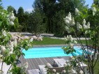 KLEI_Gartenbau_Privat_005_Pool