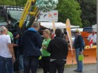 2013_06_INTERGREEN_DEMOPARK_Eisenach_Charmanter_Einsatz