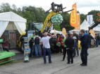 2013_06_INTERGREEN_DEMOPARK_Eisenach_Standbesucher