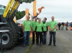 2013_06_INTERGREEN_DEMOPARK_Eisenach_Standteam